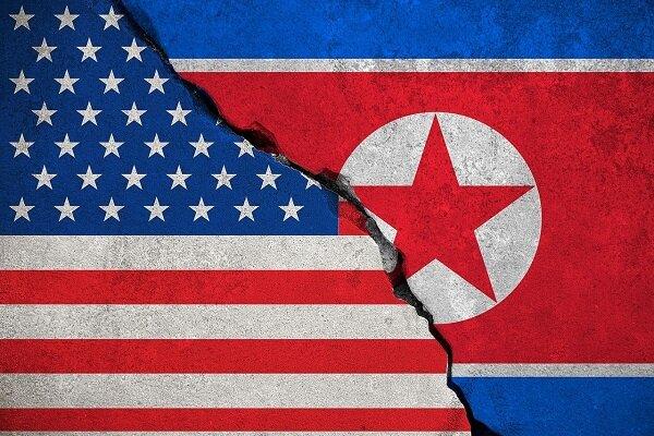 قانونگذاران آمریکا دنبال پایان مناقشات میان دو کره