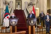 مصر: از لبنان برای خروج از بحران کنونی حمایت میکنیم