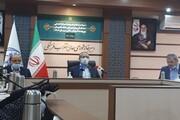 موسسات آموزشی نگران مصوبه شورا نباشند/ کلاسهای کنکور تعطیل نخواهد شد