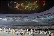 برنامه کاروان ورزشی ایران در روز یازدهم المپیک ۲۰۲۰