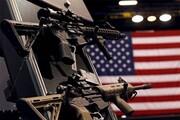 افزایش بیسابقه فروش سلاح در آمریکا