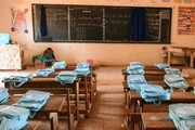 تاکید دبیر کل سازمان ملل بر توسعه آموزش برخط