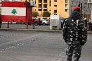 2 کشته در پی تیراندازی در جنوب بیروت