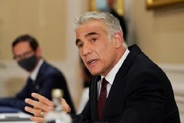 گفتوگوی وزیر خارجه رژیم صهیونیستی با بلینکن درباره ایران