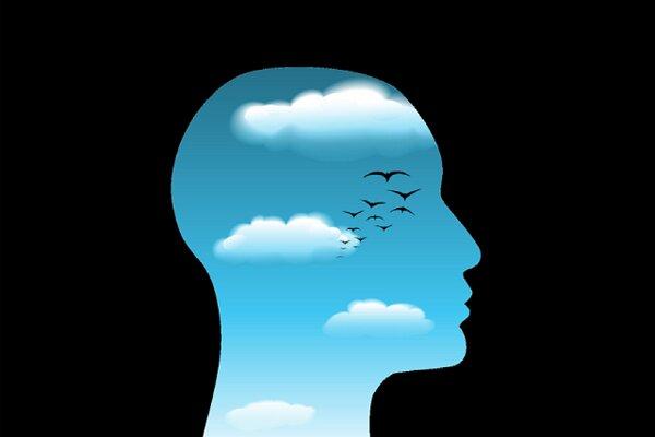 روشهایی برای آرام کردن خود از اضطراب