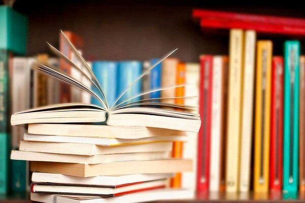 کنکور سراسری/ رتبه ۸ انسانی: کتاب کمک آموزشی استفاده کردم؛ اما کلاس کنکور نه