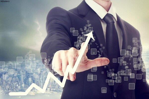 پیشرفت شغلی در شرکتهای بزرگ اتفاق میافتد یا کوچک؟