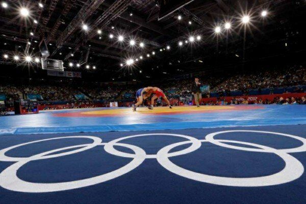 برنامه کاروان ورزشی ایران در روز سیزدهم المپیک