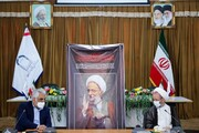 ۲ واحد علوم پزشکی و علوم انسانی اسلامی در استان قم راهاندازی میشود