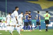 استقلال با شکست گل گهر به فینال جام حذفی راه یافت
