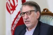 ایران، اتهامات ساختگی را محکوم کرد