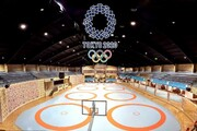 برنامه کاروان ورزشی ایران در روز چهاردهم المپیک