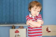 چگونه می توان بهانه گیری کودک را کنترل کرد؟