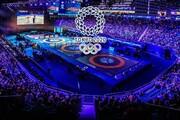 برنامه کاروان ورزشی ایران در روز پانزدهم المپیک