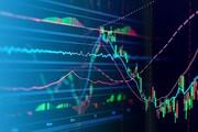 پیش بینی بازار بورس در روزهای آینده/ رونق بورس تا چه زمانی تداوم دارد؟
