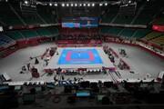 برنامه آخرین روز کاروان ورزشی ایران در المپیک