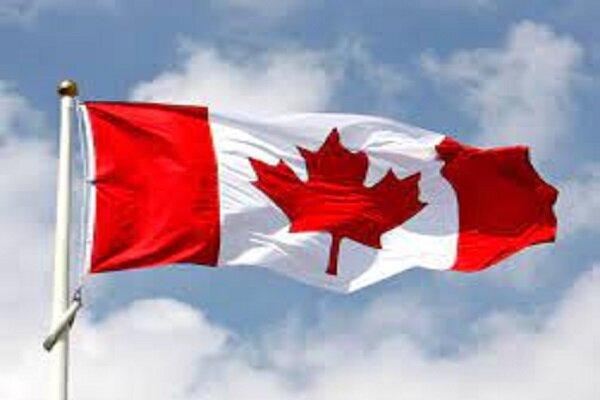 کانادا قهرمان فوتبال زنان المپیک ۲۰۲۰ شد