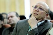 زلفی گل توسط کمیسیون آموزش مجلس تایید شد