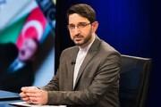 هدف آمریکا از ناامن کردن افغانستان ضربه زدن به روابط ایران و چین است