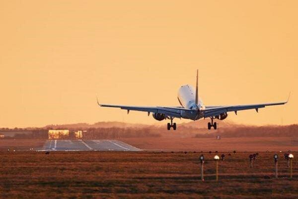 امیرمکری: از مراکز فروش بلیت پروازهای اربعین شکایت میکنیم!
