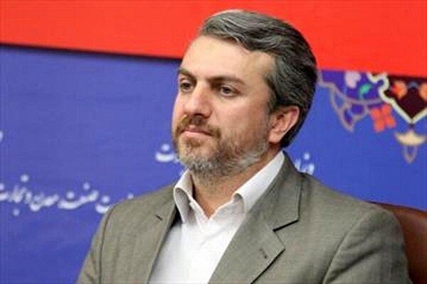 وزیر صمت معاونان جدید خود را منصوب کرد + اسامی