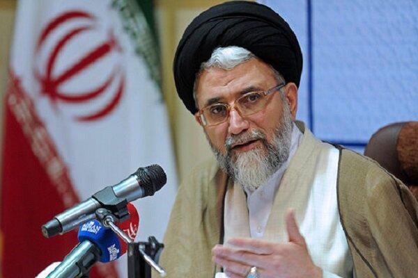 وزیر اطلاعات به عناصر ضد انقلاب در منطقه هشدار داد