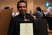 استاد ایرانی دانشگاه در آمریکا: دانشگاههای ایران دانشجو محور نیستند/ ضرورت توجه به خواستهها و نیازهای دانشجویان