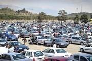 چرا قیمت خودرو کاهش یافت؟ / احتمال بازگشت به روند قبلی بازار