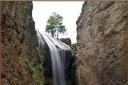 گردشگری ایران / آبشار ورسک کجاست؟
