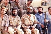 27 مرداد سالروز حماسه خونین پاوه / امام خمینی فرماندهی کلی قوا را در دست گرفتند