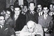 کودتای ۲۸ مرداد سرآغاز حضور آمریکا در ایران / نقش آیتالله کاشانی در کودتا چه بود؟