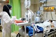 آخرین آمار کرونا در ایران / ۱۶۷ نفر در ۲۴ ساعت گذشته جان باختند