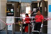 بحران سوخت در لبنان / چه کسی پول سوخت فروخته شده به لبنان را به ایران میپردازد؟