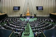 مجلس با دولت درباره رتبه بندی معلمان رایزنی کرد