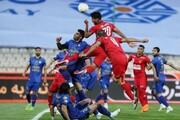 چالش اعداد و ارقام در فوتبال کشور