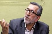 فروش نفت به لبنان نشان داد ایران تسلیم تحریمهای آمریکا نمیشود