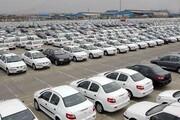 وضعیت قیمت خودرو پس از تعیین وزیر صمت / عامل اصلی افزایش قیمت چیست؟