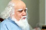علامه محمد رضا حکیمی درگذشت + سوابق