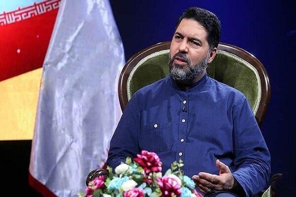 نادعلی سخنگوی شورای شهر تهران شد + سوابق