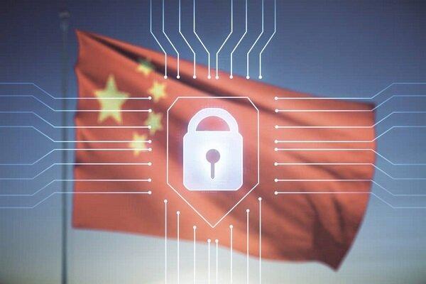 حفاظت از اطلاعات یا حذف شرکتهای خودی و خارجی؟