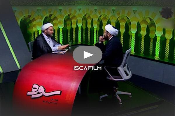 نگاه طالبان به اهل بیت (ع) و بنیامیه