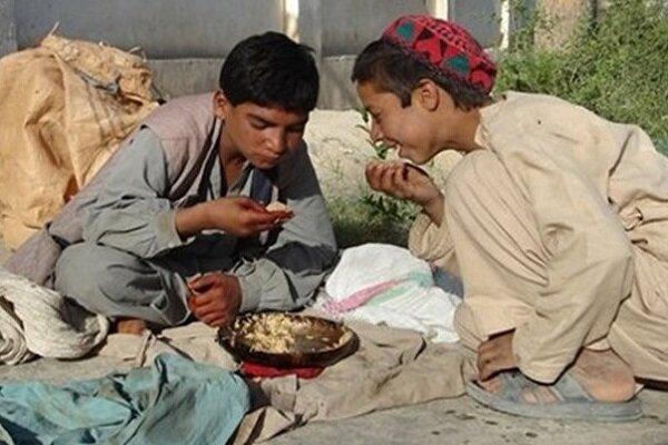 سازمان ملل: بیش از 18 میلیون افغانستانی نیازمند کمک هستند