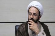 فعالان انجمنهای اسلامی دانش آموزی شناسایی میشوند