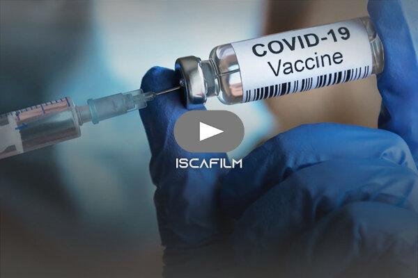 «اسپکوژن» واکسن ایرانی استرالیایی در فاز نهایی