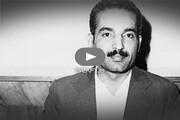 «نوبرانه» روایتی از زندگی شهید رجایی
