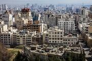 سهم تهران از طرح نهضت ملی مسکن چقدر است؟