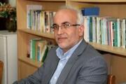 سرپرست دانشگاه آزاد اسلامی واحد یزد منصوب شد