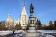 بورسیه تحصیلی/ شرایط مهاجرت تحصیلی به روسیه چیست؟
