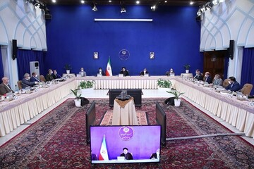 استاندارن سمنان، اردبیل و یزد انتخاب شدند + سوابق