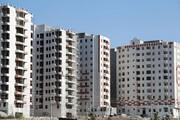 وزارت راه: در حال حاضر زمین برای ساخت یک میلیون مسکن داریم